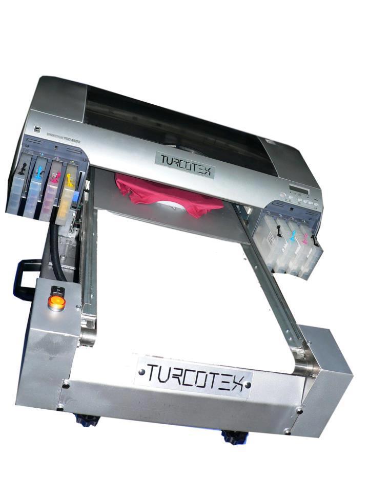 satilik 2 el dijital baski makinesi kelimesi icin arama sonuclari www dijitalmakinalar com satilik 2 el dijital baski makinesi kelimesi icin arama sonuclari