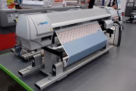 MUTOH-WIPPER-TX-90-DiJiTAL-TEKSTiL-BASKI-MAKiNASI